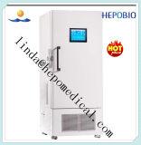 砂漠によって使用される良質の超低い温度の鋭いクーラー(HP-86U340II)