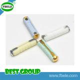 자동 Fuse 100A Gbc196b