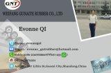 Vorspannungs-landwirtschaftlicher vorderer Traktor-Nylonreifen des Muster-F2 (9.00-16, 10.00-16 11.00-16)