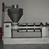 extractor del petróleo 6yl-120