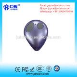 330MHz / 433MHz Face to Face Copy Original Cobra Remote Key / Remote Control Hot in Malaysia