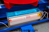 Dry-Type Verteilungs-Leistungstranformator für Stromversorgung