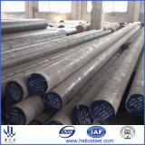 AISI1020 S20c S22c 1020 C22 Ck22 Barra redonda de aço carbono