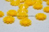 レストランのための安く装飾的な人工的なプラスチック菊の花