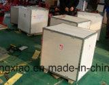세륨 승인되는 용접 회전 장치 Hbtr-3000 (선적: 관 용접을%s 3 톤)
