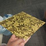 Molti generi di vetro di arte per Decoratoin e mobilia