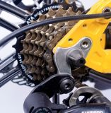 "Bicicletas por atacado baratas MTB da bicicleta adulta da bicicleta de montanha 26 "" para a venda"