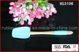 Utensílios Eco-Friendly da cozinha do silicone do produto comestível (B53106)