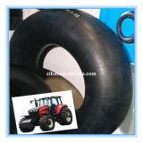 18.4-30 Tubo interno do pneumático do trator de exploração agrícola