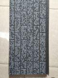 Haus Dekoration Isolier-PU-Sandwichwand-Panel