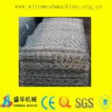 Macchina esagonale della casella di Gabion della maglia (nanowatt)