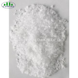 99.999% высокое Purity Aluminum Oxide Crackle Crystal для Sapphire Growth
