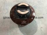Скрепленные болтами шнуры напряжения для (проводника алюминиевого сплава 150) mm2