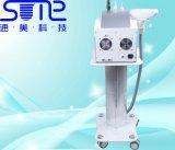 ND YAG Laser 귀영나팔 제거 기계 아름다움 기계