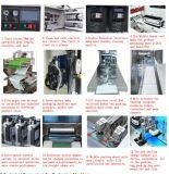 Легкие части машины упаковки деятельности запасные