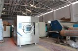 50kg Hospital Dedicated Fully Automatic Industrial Washing Equipment