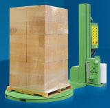 Пленка бросания LLDPE Strech пленки обруча простирания для обруча паллета