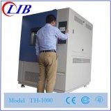 1000 Liter Temperatur-und Feuchtigkeits-klimatischer Prüfungs-Raum