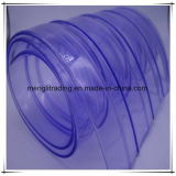 Super transparenter Belüftung-Fenster-Vorhang, Kurbelgehäuse-Belüftung flexibles Curtai