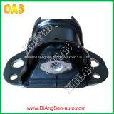 Autoteile Engine Rubber Mounting für japanischen Europäer/Korea/amerikanisches Car (50830-TA2-H01)