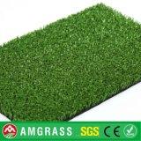 Fibrillated Gras van het Garen voor Tennis
