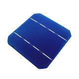 Панель солнечных батарей PV модуля Нов-Техника 250W высокой эффективности Mono солнечная с дешевым ценой изготовлением от Китая