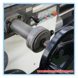 Tornio orizzontale della base di spacco di alta precisione resistente (CW62100D CW62125D)