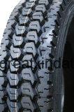 Neuer Fabrik-Preis-LKW-Großhandelsgummireifen des China-Radial-LKW-Gummireifen-295/75r22.5 11r22.5 11r24.5 für Verkauf