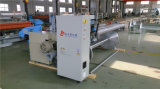 Tsudakoma 기술 길쌈 직물 기계장치 최고 속도 1000rpm 공기 제트기 직조기