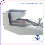 Системы машины упаковки конфеты льда универсальные автоматизированные упаковывая