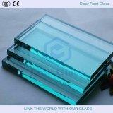 Коммерчески стекло в Tempered стекле и травленом стекле и матированном стекле кислоты