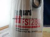 Пригонки Fleetguard фильтра топлива Fs1280: Двигатели Cummins