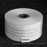 耐食性の治療および覆いテープ産業織物