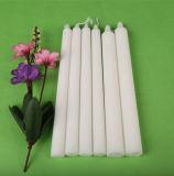 [10غ] شمع شمعة يجعل في [شن/] [10غ] شمعة أبيض إلى وسخ شرقيّة