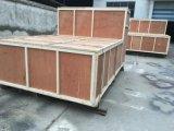 Cer-anerkannte Holz CNC-Fräser-Maschinen-Marmor-Gravierfräsmaschine