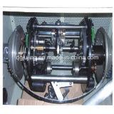 Arenamento ad alta velocità della strumentazione di fabbricazione che torce macchina