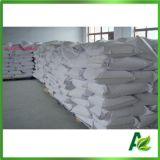 Prezzo del granello della polvere del proponiato del calcio del conservante di alimento