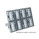 Dispositivo elétrico de iluminação modular da inundação do diodo emissor de luz (BTZ 220/530 55 Y)