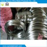 編む金網のための316Lステンレス鋼ワイヤー
