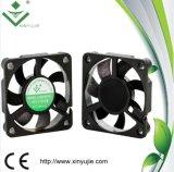 Супер малюсенький охлаждающий вентилятор 35X35X7.5mm DC 5V