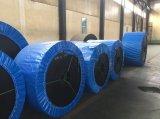 Fabrik-Großverkauf-flaches Gummiförderband