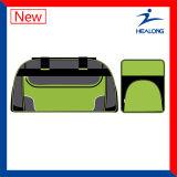 様式の試供品のスポーツの走行袋デザイン