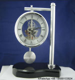 Quartz Clock Pendulum Movement Clock Clock