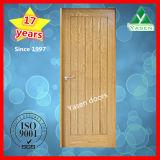 Верхняя проектированная Китаем дверь двери нутряная