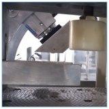 Machine à découper en aluminium à profil de fenêtre
