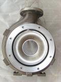 Prozessschleuderpumpe-Gehäuse ANSI-Durco (6X4-10)