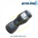 Мешок Ufc MMA, мешок MMA, кладя в коробку мешки