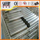 304 de Pijp van het Roestvrij staal van de grote Diameter van Fabriek