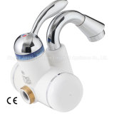 Kbl-6D de goede het Verwarmen van de Leverancier Beste Verkopende Elektrische Onmiddellijke Tapkraan van het Water