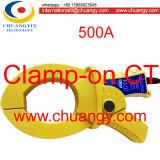 CY-Qct03-46 (500A) klem-op Huidige Transformator